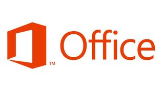 Microsoft-office-2013-logo-iconlogic