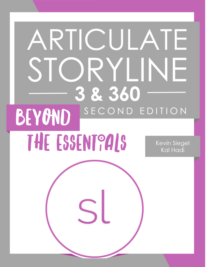 SL360_Beyond_frontcover