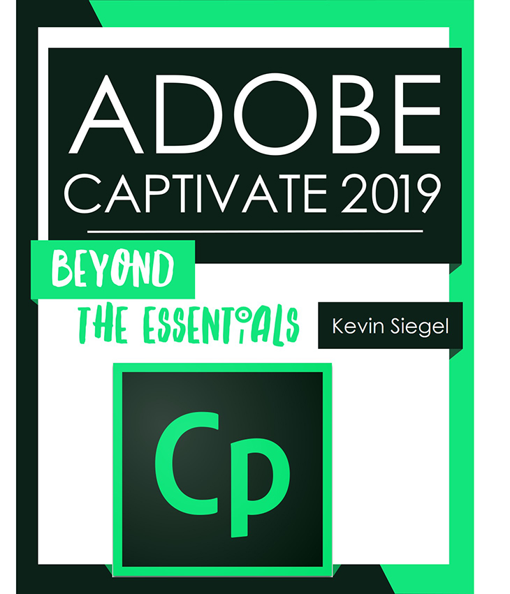 Sm_Captivate_2019_BeyondEssentials_8.5x11_BW_280_FRONT